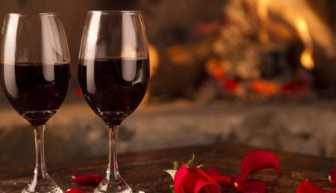 Valentines-Wine-and-Romance-450x300[1]